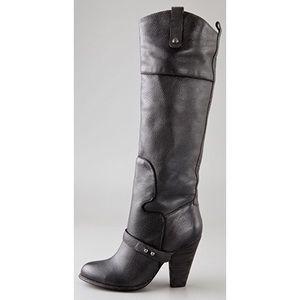 Sam Edelman Naharra Piped Boots